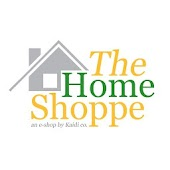 The Home Shoppe