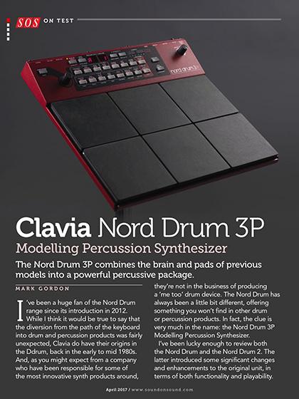 Sos drum3p 560