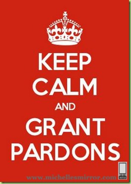 KEEP CALM PARDON-wm copy