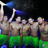 event phuket Glow Night Foam Party at Centra Ashlee Hotel Patong 097.JPG