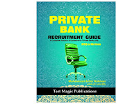 Private Bank Recruitment Guide - PDF Download