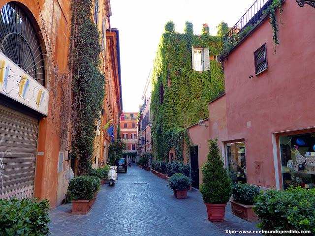 calle-tipica-roma.JPG