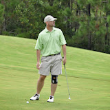 OLGC Golf Tournament 2013 - _DSC4437.JPG