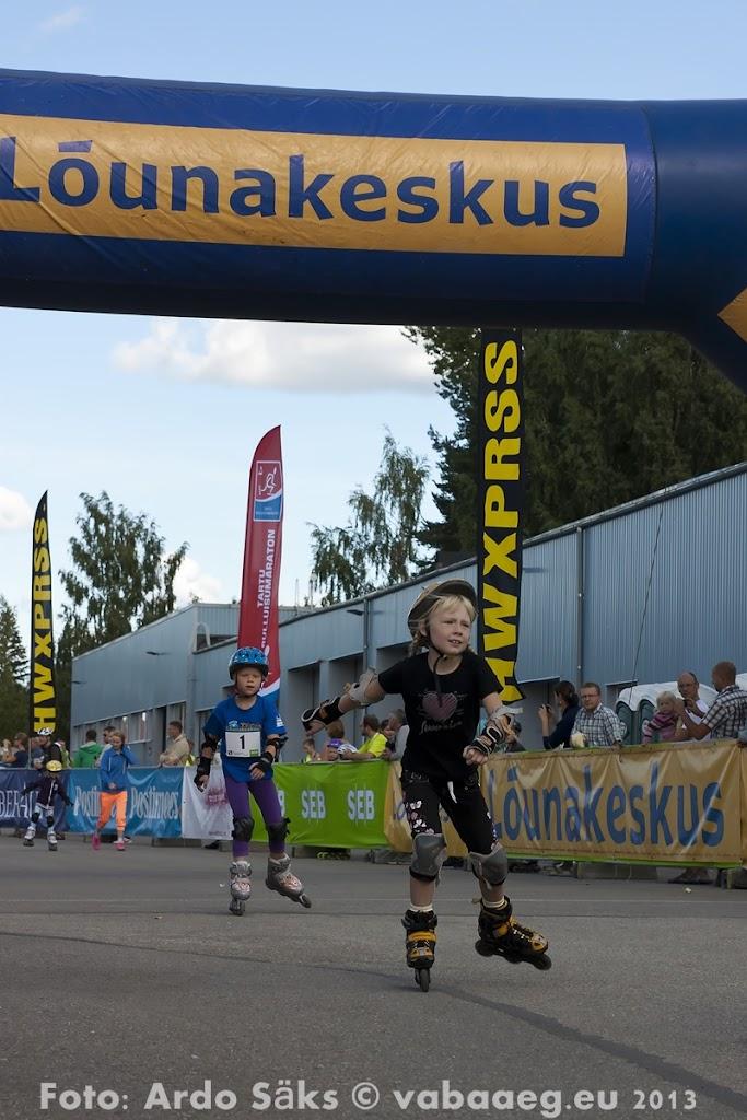2013.08.24 SEB 7. Tartu Rulluisumaratoni lastesõidud ja 3. Tartu Rulluisusprint - AS20130824RUM_104S.jpg