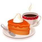 autumnbakedbakerycakecartooncelebrationchristmasclip-artcoffee-o8DyzR-clipart
