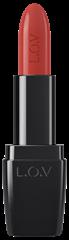 LOV-lipaffair-color-care-lipstick-511-p2-os-300dpi_1467706895