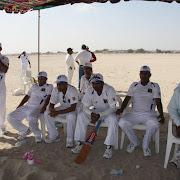 SLQS Cricket Tournament 2011 092.JPG