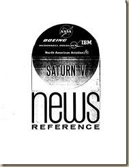 Sat V News Reference_01
