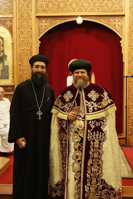 His Eminence Metropolitan Serapion - St. Mark - _MG_0398.JPG