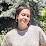 Jen Ortiz's profile photo