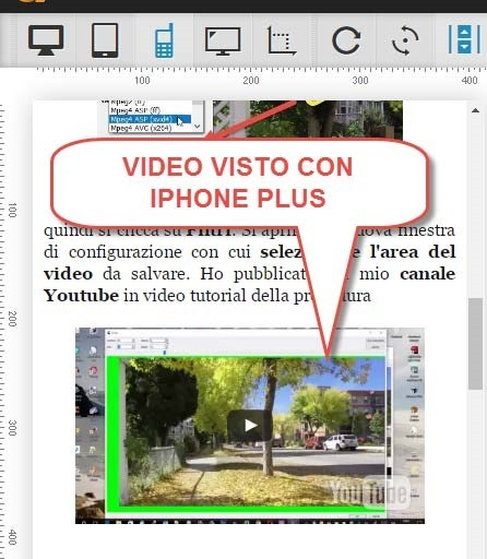 video-iphone-plus