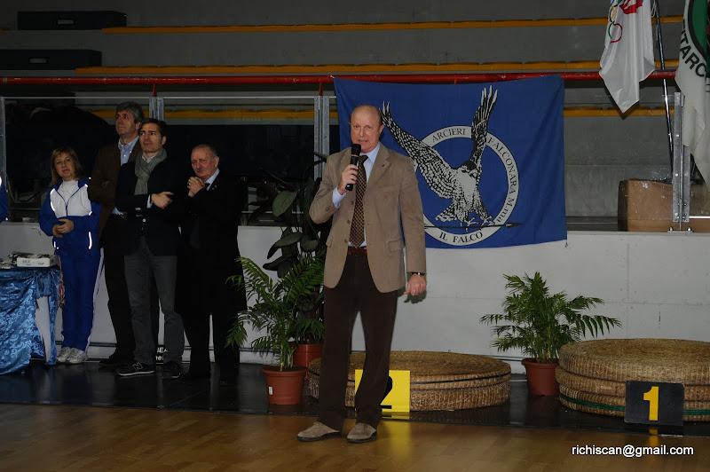 Campionato regionale Indoor Marche - Premiazioni - DSC_3893.JPG