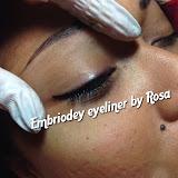 Eyeliner - IMG_9305.JPG