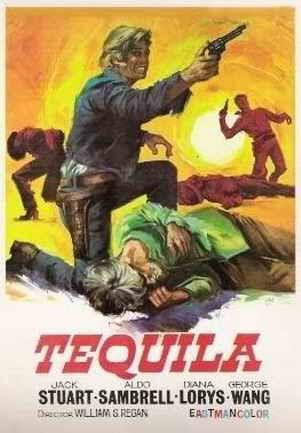 https://lh3.googleusercontent.com/-XPqNohYozQE/Vc3VddFmboI/AAAAAAAAFDk/7O5aBBO46Z0/s433-Ic42/Tequila.1971.jpg