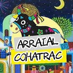 PROGRAMACAO - Arraial do Cohatrac
