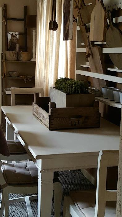 Keukentafel.jpg