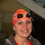 28.10.11 Eesti Ettevõtete Sügismängud 2011 / reedene ujumine - AS28OKT11FS_R072S.jpg