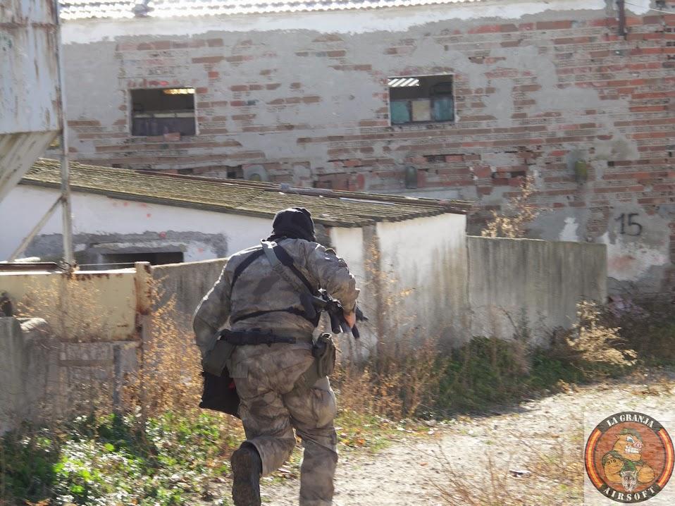 Fotos de Operación Mesopotamia. 15-12-13 PICT0020
