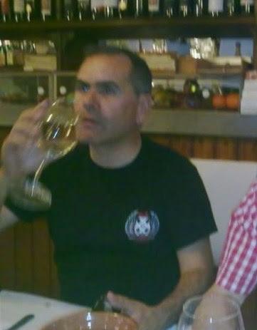 Fui mais uma vez a Faro 20072012447