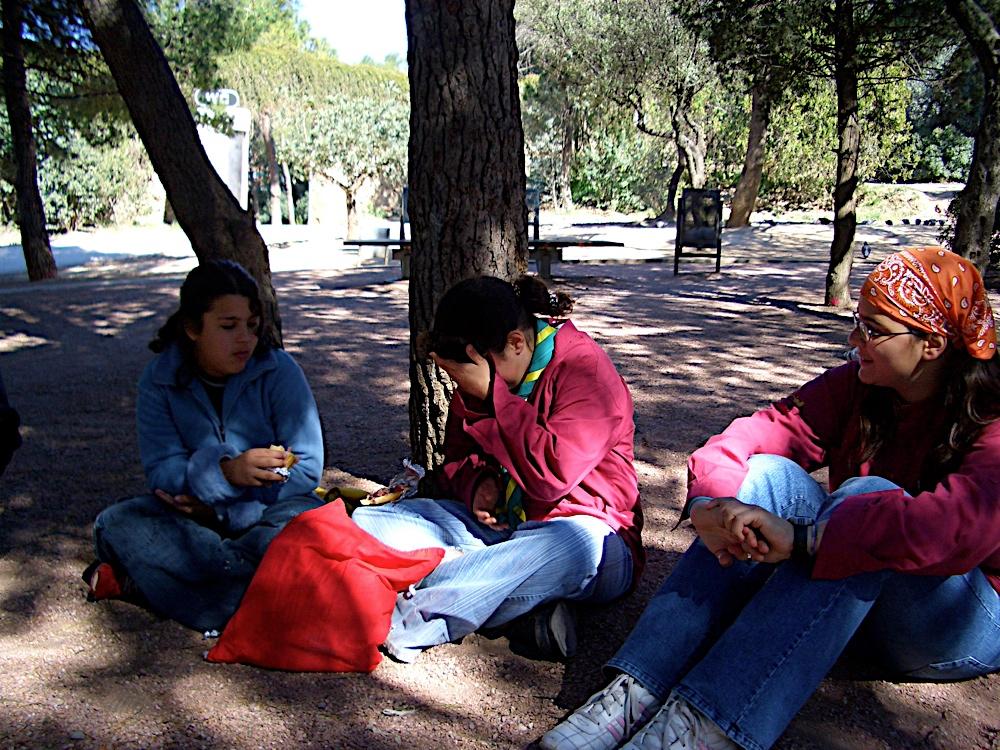 Tibidabo 2005 - CIMG0495.JPG