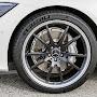 2019-Mercedes-AMG-GT-4-Door-Coupe-74.jpg