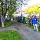20130514 Erlebnisgruppe Di Wunsiedel - 2013-05-14%2B20.02.20.jpg