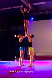 Han Balk Agios Theater Middag 2012-20120630-184.jpg