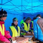 2014.04.12 Tartu Parkmetsa jooks 3 - AS20140412TPM3_150S.JPG