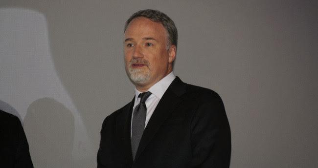 David Fincher podría dirigir el biopic de Steve Jobs escrito por Aaron Sorkin