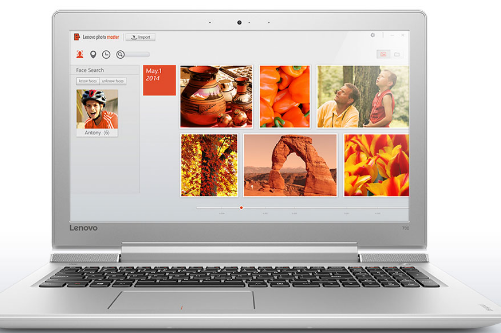 Lenovo  Ideapad 700-15ISK 80RU  Drivers download