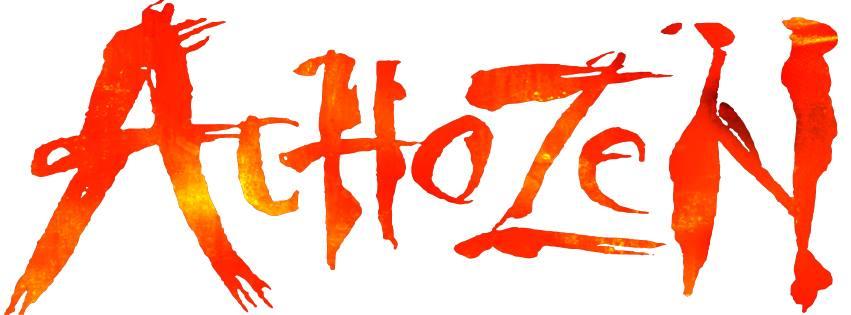 Achozen lança novo material em edição limitada