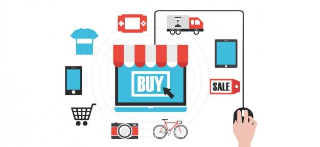 Kinh nghiệm mua hàng Online giá rẻ với Mã giảm giá, Coupon, Voucher