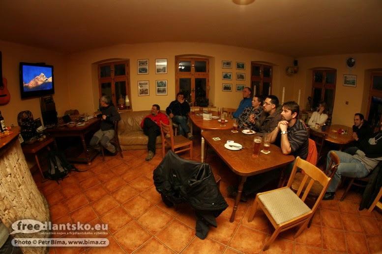 2012-03-30 19-54-24 - IMG_5136