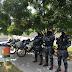 Mato Grosso| Jovem é preso por desacato após xingar policiais militares em grupos de WhatsApp