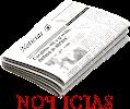 NOTICIAS DE GALICIA