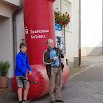MTB-Rhens-2014_013.jpg
