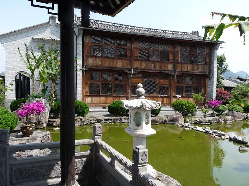 Chine .Yunnan,Menglian ,Tenchong, He shun, Chongning B - Picture%2B632.jpg