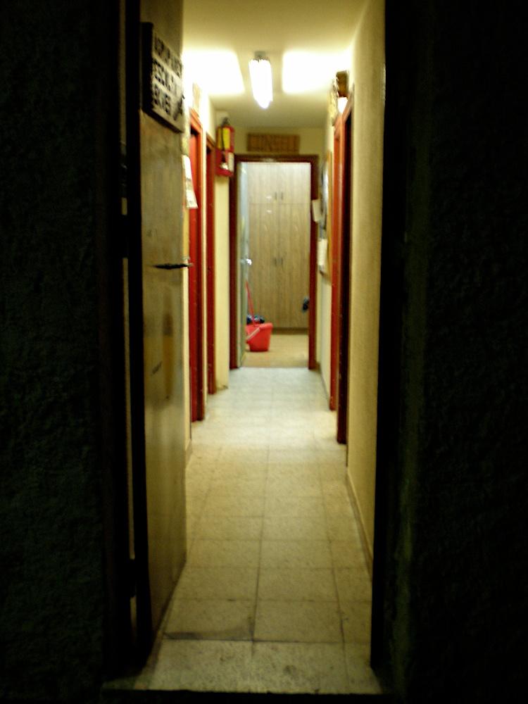 Campaments Amb Skues 2007 - ROSKU%2B149.jpg