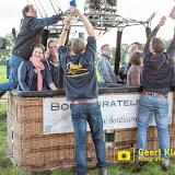 Luchtballonfestival Rouveen - IMG_2670.jpg
