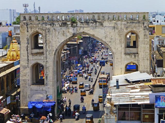 Hyderabad - Rare Pictures - 40d37a660671c4b9920d57609e06d40f76da6dfb.jpg