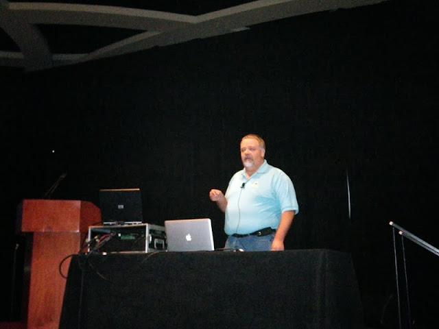 2010 MACNA XXII - Orlando - IMGP0223.jpg