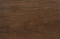 roseau cherry wood sample