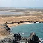 Vista de Playa Dorada