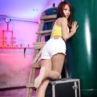 LiGui 2014.08.19 网络丽人 Model 司琪 [35+1P] 000_1214.JPG