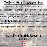 SIMPelotas - Deliberações da Assembleia (10)