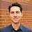 Rob Murcek's profile photo