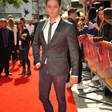 OIC - ENTSIMAGES.COM - Tyger Drew-Honey at the UK premiere of Up All Night at at Vue Leicester Square London 10th May 2015  Photo Mobis Photos/OIC 0203 174 1069