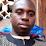 Emmanuel Togo's profile photo