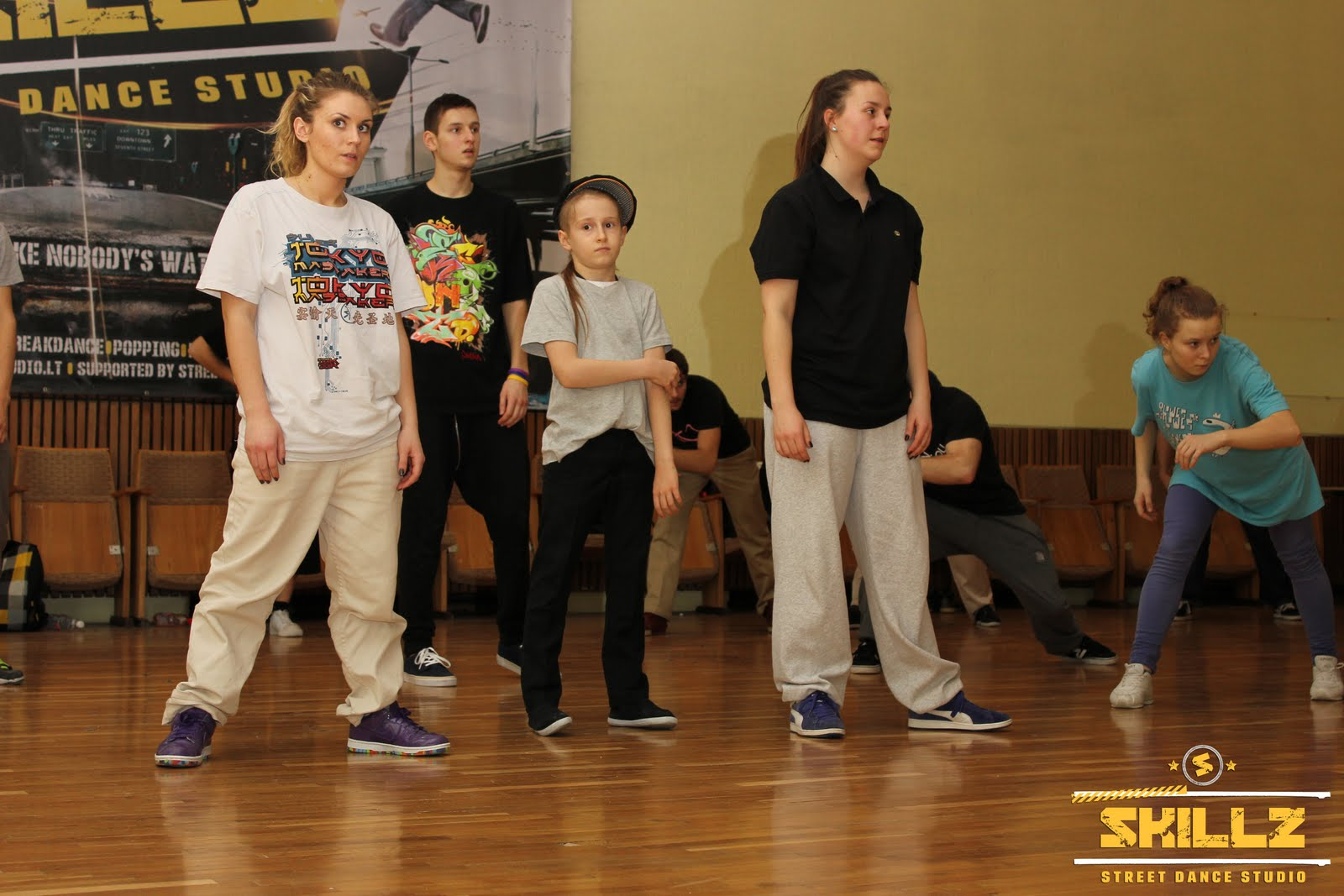 Mr Wiggles USA Hip-Hop Popping workshop - IMG_2396.jpg