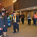 UA Hope-Texarkana Graduation 2015 - DSC_7980.JPG